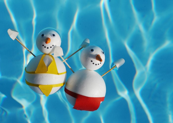 Winter Is Coming Winter Is Coming Vernon Poolman